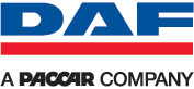 DAF a Paccar company