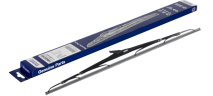 New range: DAF and TRP Wiper Blades